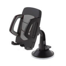 Автотримач Epik Car Holder YC-039 Black-Gray