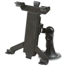 Автотримач для планшета Epik DXP-026 Black