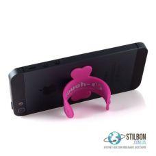 Підставка для Телефона/Планшета Touch U