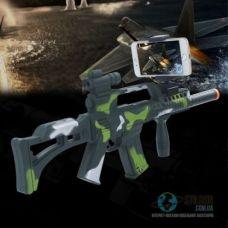 Автомат віртуальної реальності AR-Game AR-3010