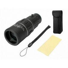 Монокуляр з нічним баченням BUSHNELL 16x52 вологозахищений