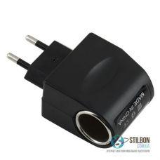 Настінний адаптер живлення для автомобільних пристроїв AC-DC Adapter