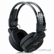 Універсальний портативний MP3 плеєр/FM програвач/Навушники SH-S1