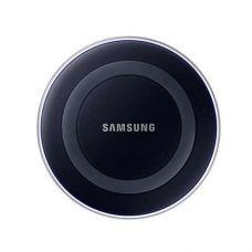 Беспроводное зарядное устройство Protech SC6 (GH69-23882A) Black