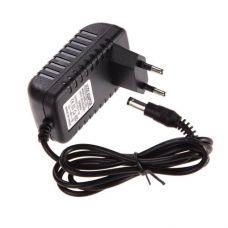 Сетевое зарядное устройство Epik СЗУ для планшетов (6V-1A) 5.5x2.5 mm (Model: 0610)