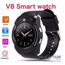 Смарт-годинник Smart watch V8