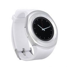 Смарт-часы UWatch Smart watch Y1 White