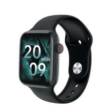 Смарт-годинник IWO М16 Plus Black
