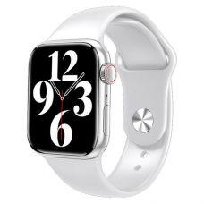 Смарт-годинник IWO М16 Plus White