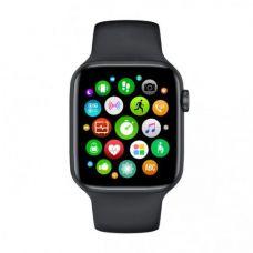 Смарт-годинник IWO W26+ S88 PRO Black