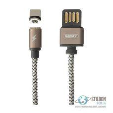 Кабель Remax USB Gravity RC-095a Type-C to USB 1 м