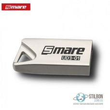 Smare metal Mini Flash USB 32GB (Model: UD3-01)