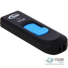 Team C141 16GB USB Флеш-накопичувач пам'яті