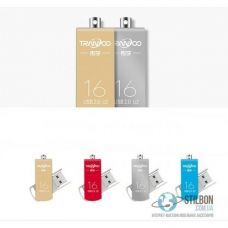 Tranyco 16GB USB 2.0 U2 Флэш-накопитель памяти
