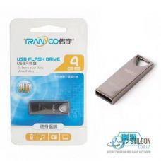 Tranyco 32GB USB 2.0 U1 Флэш-накопитель памяти