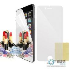 Захисна плівка дзеркальна для Apple iPhone 6/6S plus