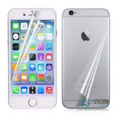 Захисна плівка глянцева для Apple iPhone 6/6S