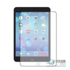 Захисне скло для Apple iPad mini 1/2/3