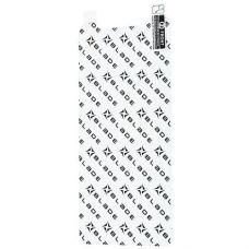 Захисне скло-плівка BLADE для Huawei Y6 Prime 2018/7A Pro/Enjoy 8e