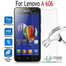 Захисне скло для Lenovo A606