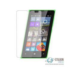 Захисне скло для Nokia Lumia 435