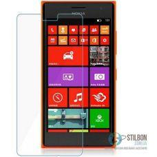 Захисне скло для Nokia Lumia 730