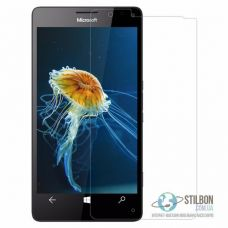 Захисне скло для Nokia Lumia 950 XL