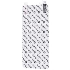 Захисне скло-плівка BLADE для Xiaomi Poco F2 Pro/Redmi K30 Pro