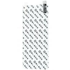 Захисне скло-плівка BLADE для Xiaomi Redmi Note 7
