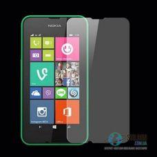 Захисне скло для Nokia Lumia 530
