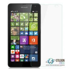 Захисне скло для Nokia Lumia 535