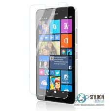 Захисне скло для Nokia Lumia 640 XL