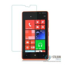 Захисне скло для Nokia Lumia 820