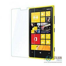 Захисне скло для Nokia Lumia 920