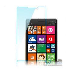 Захисне скло для Nokia Lumia 930