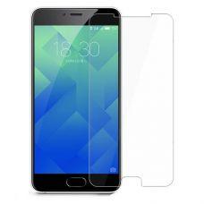 Захисне скло NILLKIN Glass Screen для Meizu M5
