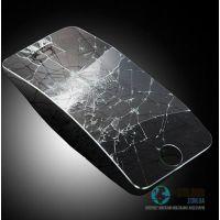 Захисне скло для Apple iPhone 4/4S