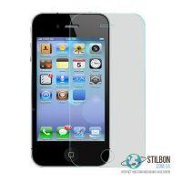 Захисне скло для Apple iPhone 4/4S Матове