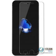 Захисне скло для Apple iPhone 6/6S