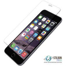 Захисне скло для Apple iPhone 6/6S plus