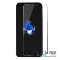 Захисне скло для Apple iPhone 7