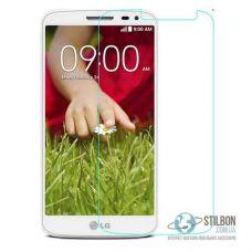Захисне скло для LG G2 Mini D618/D620