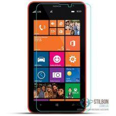 Захисне скло для Nokia Lumia 1320