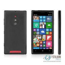 Чохол Epik для Nokia 830 TPU Black