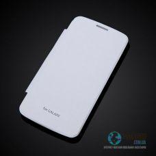 Чохол-Книжка Samsung Galaxy Grand 2 White (Чехол)