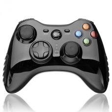 Беспроводной джойстик Betop BTP-2185 для ПК/PS3/PS4/Xbox360 GamePad DualShock вибро