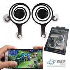 Джойстик для смартфона/планшета Fling mini dual 2шт