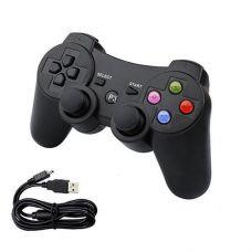 Джойстик Epik Doubleshock 3 для PS3