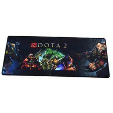 Ігровий килим Dota 2 D-700-1 70х30х0.3см