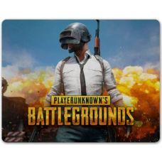 Ігровий килим Playerunknown's Battlegrounds P-320 24.5х32х0.3см